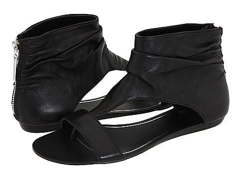 Модные тенденции летней обуви 2010 X_bc0daae2
